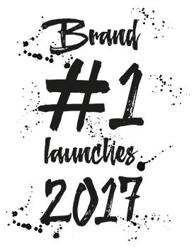 Die erste Marke unter EDL - ETHICAL de LUXE wird 2017 gelauncht.