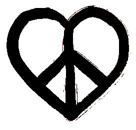 peace_heart